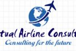 Virtual Airline Consulting Can Help You Run a Successful Virtual Airline