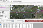 Flight Planning Made Easy With Virtual Dispatch