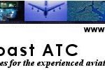 West Coast ATC Announces Multiplayer ATR For FS2002