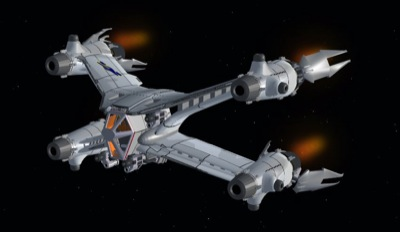 Fsx Star Trek Uss Voyager further Adobeflashplayer furthermore Fsx B5 Starfury likewise Software e71 additionally Fs2004 Mozambique Airlines Boeing 737 200. on microsoft gps 500 download
