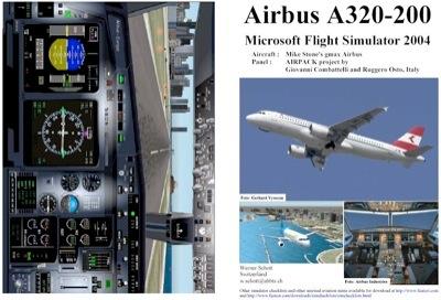 manual checklist airbus a320 200 for fs2004 rh flyawaysimulation com airbus a320 airplane flight manual airbus a320 flight manual pdf