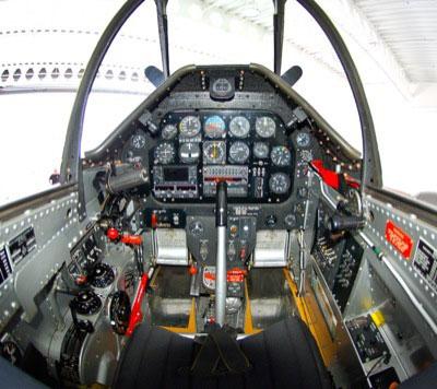 warbird-down-2.jpg