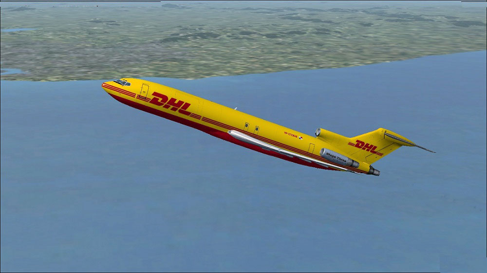 plane simulator games with Fsx Dhl Boeing 727 200c on Fsx Air Marshall Islands Dornier Do 228 together with Fsx Fedex Express Boeing 747 8f besides Iracing   New Suzuka Previews additionally Can You Run An Airport also Phoenix 777.