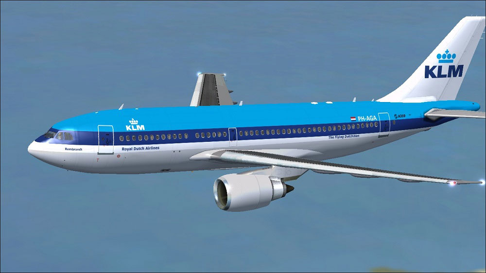 747 model plane with Fsx Klm Royal Dutch Airlines Airbus A310 203 on 3005932 in addition South african airways SAA aircraft models together with Iron Maiden To Release  E2 80 98ed Force One E2 80 99 Model Plane as well Lockheed L 100 in addition Astec 2002.
