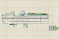 ontario international airport scenery for fsx kont airport diagram kont airport diagram kont airport diagram kont airport diagram