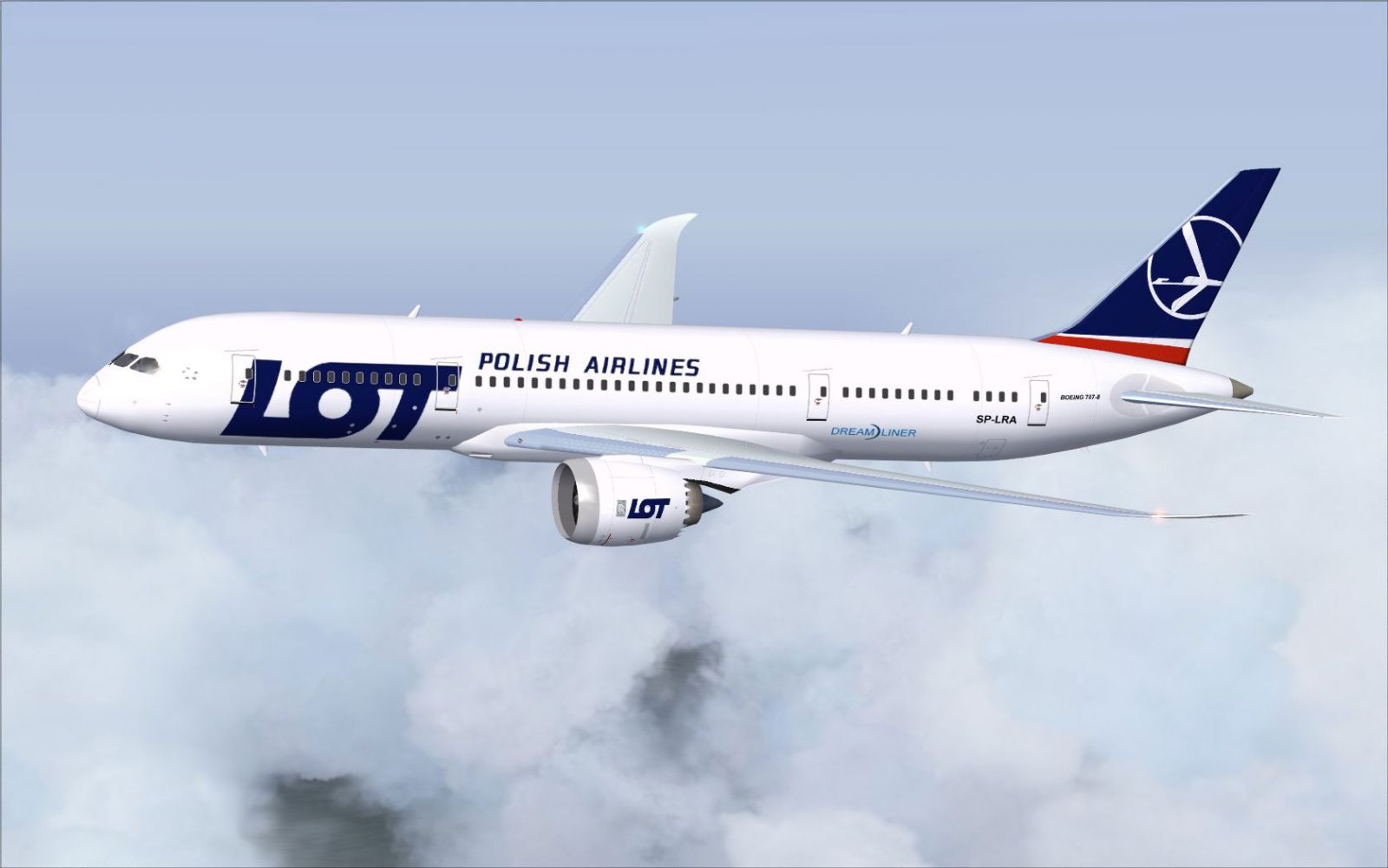 flight simulator boeing 777 with Fsx Lot Polish Airlines Boeing 787 8 V2 on 1674 as well Fsx V Australia Boeing 777 300 Er as well Content 29167268 14 besides Watch together with 791.