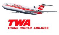 Trans World Airlines.