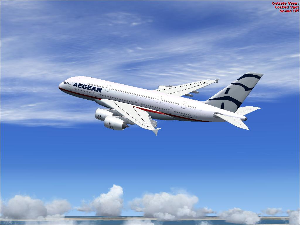american model aircraft with Fsx Aegean Airlines Airbus A380 800 Texture on Fsx United Airliens Boeing 777 200er besides Aero 20 mander 20112 besides T2 155235 further RA5en together with Model Id 2038 Breguet 763 Deux Ponts Air France F Basq.