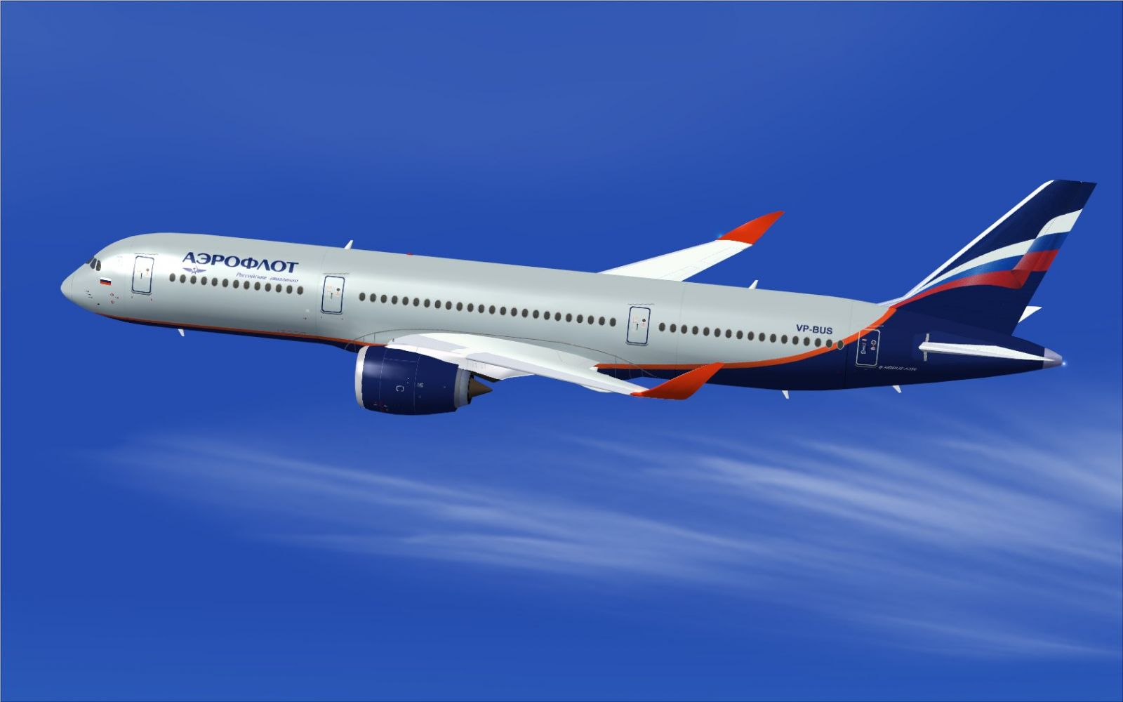 model planes to fly with Fsx Aeroflot Airbus A350 800 Xwb on 408912841136339689 together with Terrafugia Flying Airplane Car Enters Production besides Watch furthermore Index further Raf Aircraft.