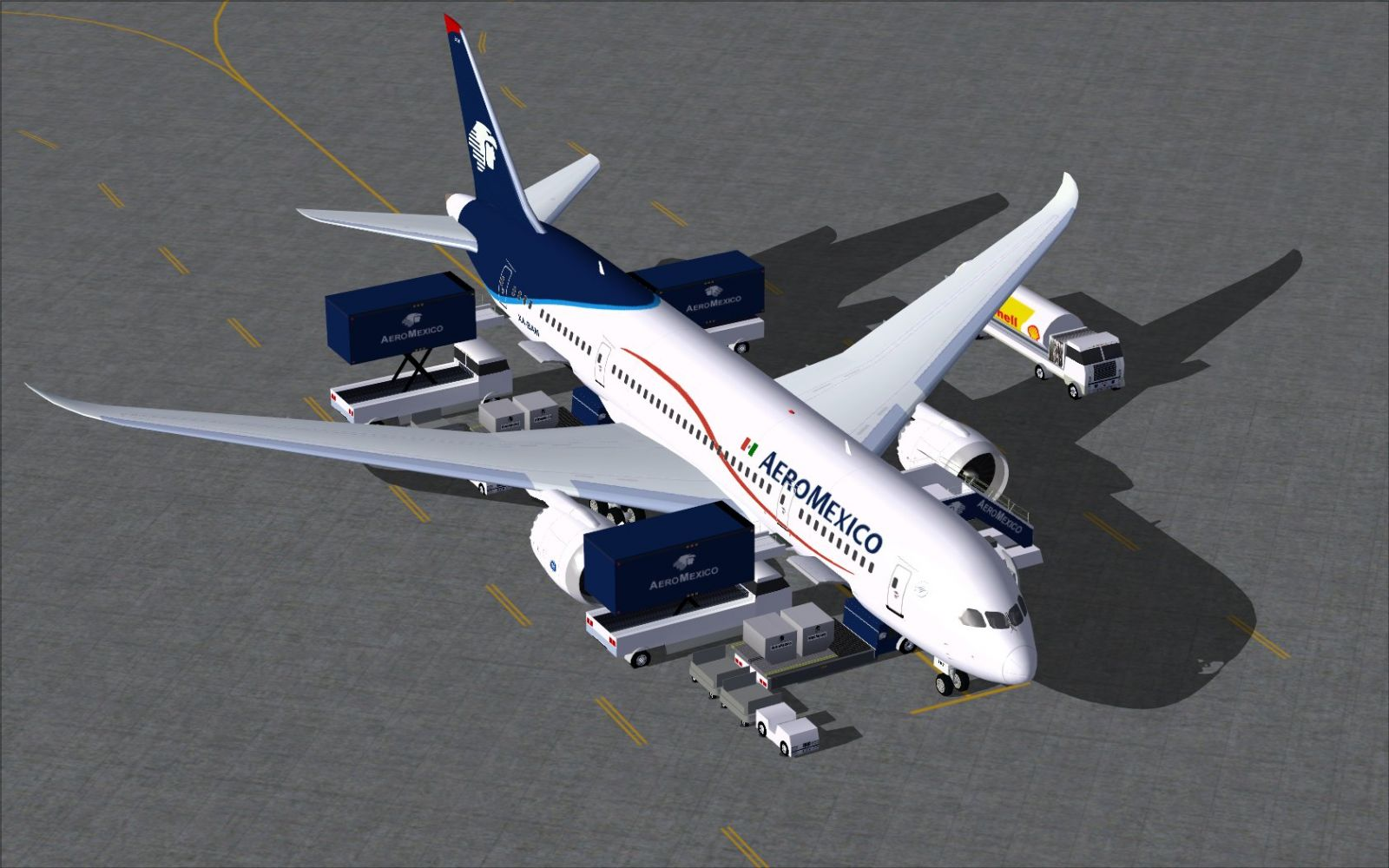 http://flyawaysimulation.com/media/images1/images/aeromexico-boeing-787-8-fsx2.jpg