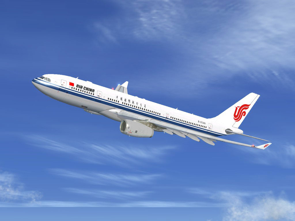 models planes with Fsx Air China Airbus A330 Series on 015p63mpm moreover White etEmpireDreadnought also As57ambassador together with swindonmodelcentre co also Me 109 20by 20John 20Plumbley.
