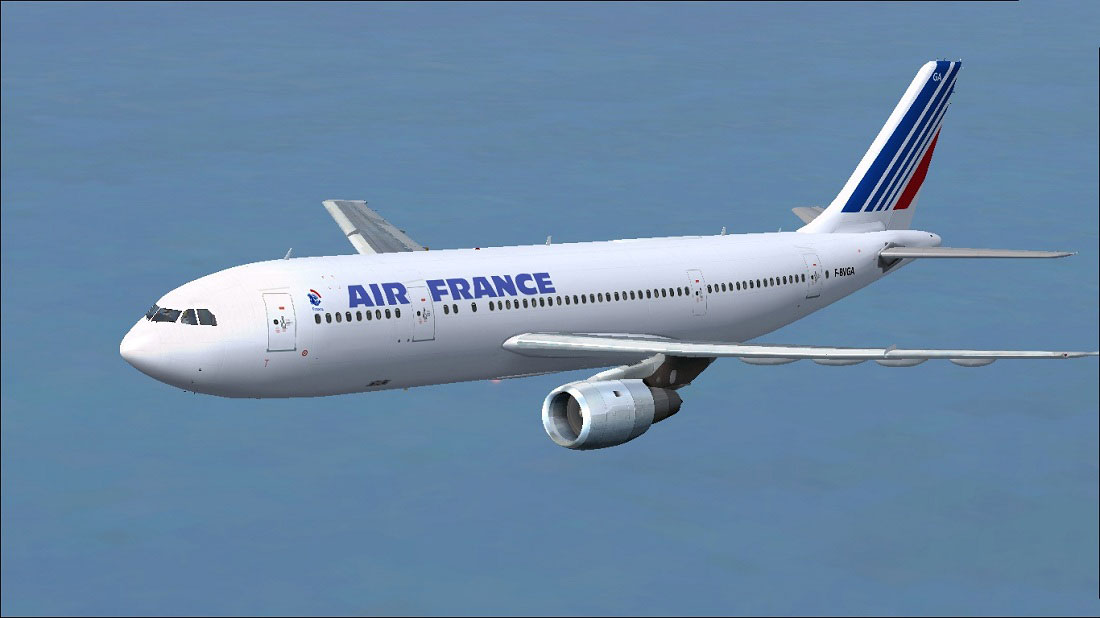 plane simulator games download with Fsx Air France Airbus A300b2 103 on European Ship Simulator Remastered Free Download in addition Fsx Ups Boeing 767 34af Er furthermore Fsx Multicolor Cessna C172 in addition Willswingscockpit blogspot together with Modern Warplanes Apk Download.