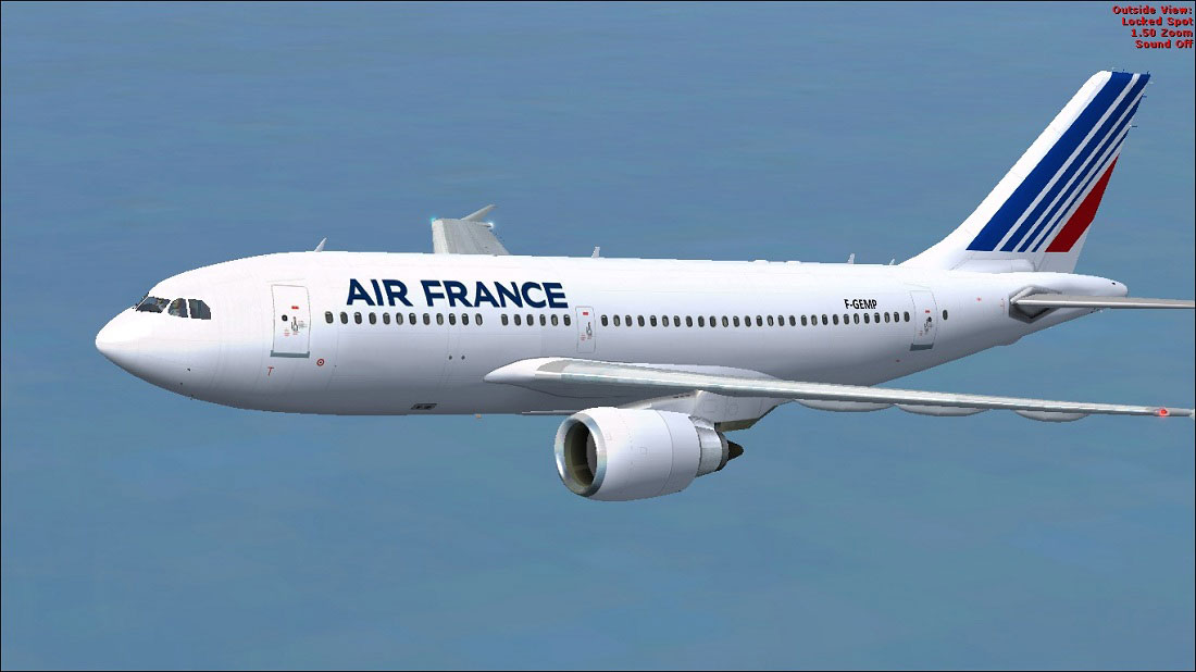 download plane simulator with Fsx Air France Airbus A310 300 on Aerosoft Airbus A320a321 Livery Fsx together with X Plane Hardware In The Loop Simulation moreover Fsx Turkish Airlines Boeing 727 200 as well Microsoft Flight Simulator V5 0 1zs in addition Fsx Harare International Airport Africa Scenery.