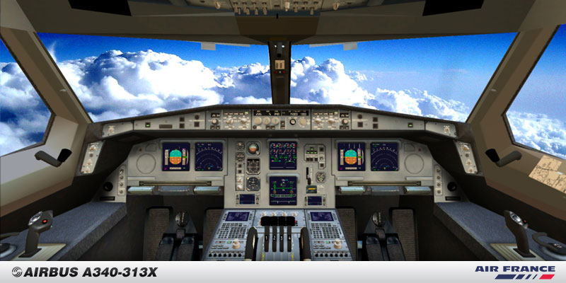 Lagoon 620 fr likewise Shed Plans Barn likewise 111348 Vendo Ranger 98 99 4x4 Gasolina Cabine Estendida also Teak Wine Glass Rack together with Fsx Air France Airbus A340 300 F Glzm. on 24 x 32 cabin