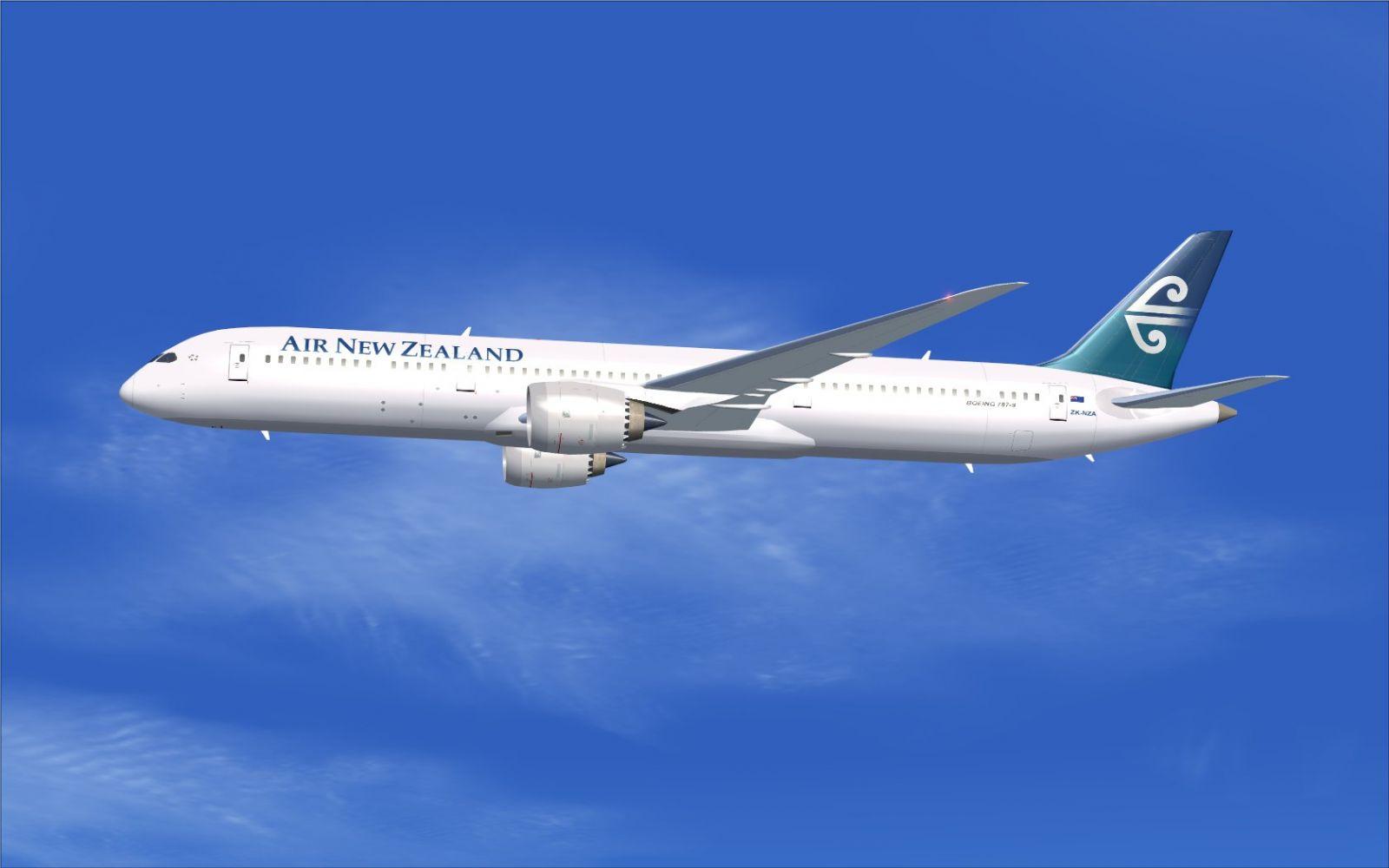 Civil Aviation Act 1990