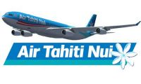 Air Tahiti Nui Airbus A340-300 Fleet.