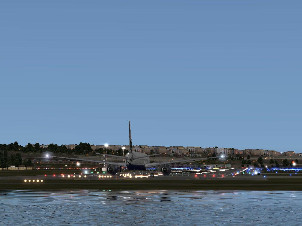 Landing lights x-plane 9 Airport-lights-xplane