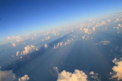 In-Flight
