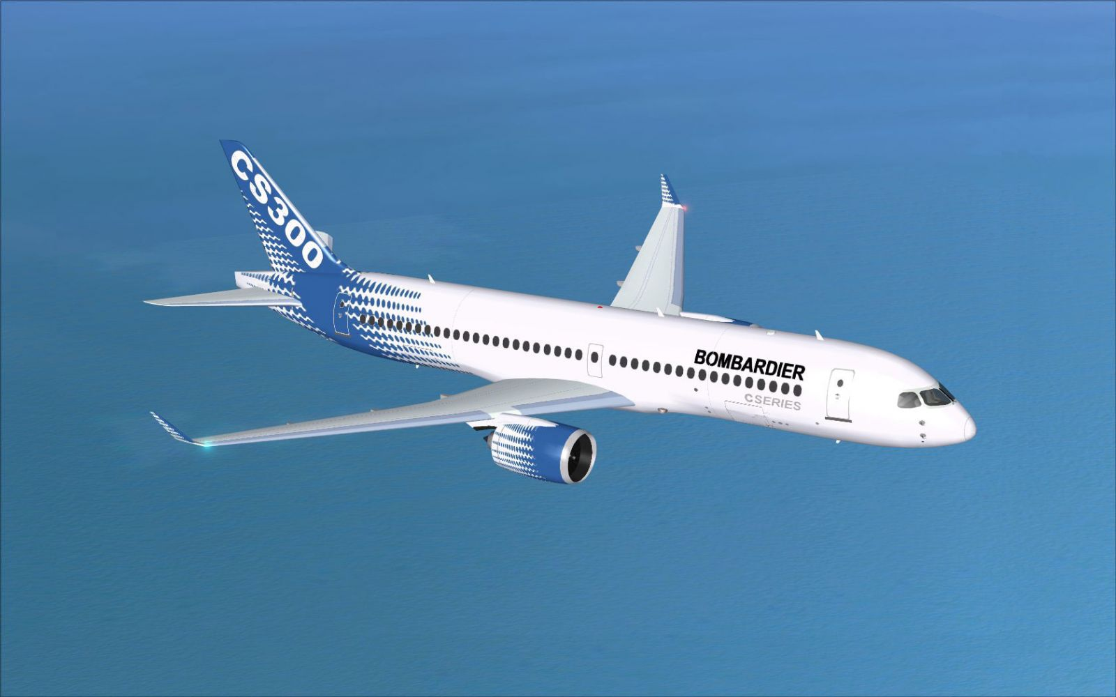 bombardier cseries Airbus and bombardier plan to bring assembly of the canadian aircraft producer's c series passenger jets to airbus' alabama facility.