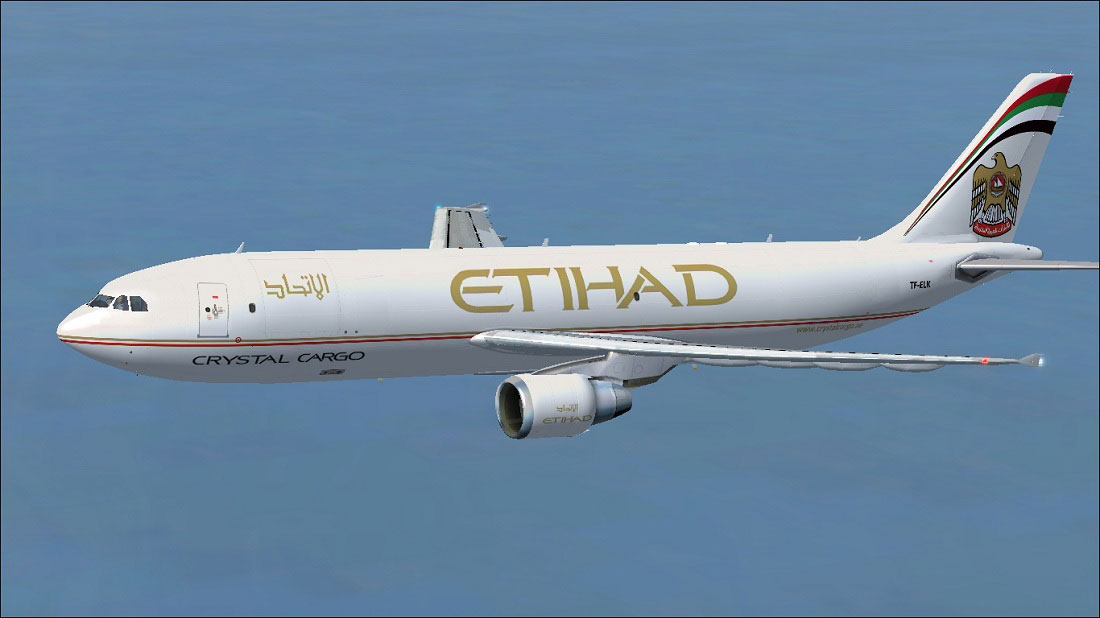 plane simulator games download with Fsx Etihad Crystal Cargo Airbus A300f4 622r on European Ship Simulator Remastered Free Download in addition Fsx Ups Boeing 767 34af Er furthermore Fsx Multicolor Cessna C172 in addition Willswingscockpit blogspot together with Modern Warplanes Apk Download.