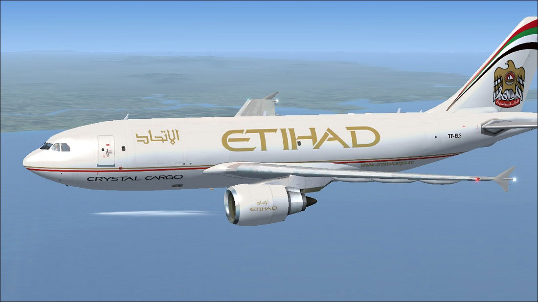 download plane simulator with Fsx Etihad Crystal Cargo Airbus A310 304f on Aerosoft Airbus A320a321 Livery Fsx together with X Plane Hardware In The Loop Simulation moreover Fsx Turkish Airlines Boeing 727 200 as well Microsoft Flight Simulator V5 0 1zs in addition Fsx Harare International Airport Africa Scenery.