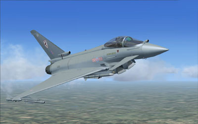 Fsx Typhoon Add-on Related Keywords & Suggestions - Fsx