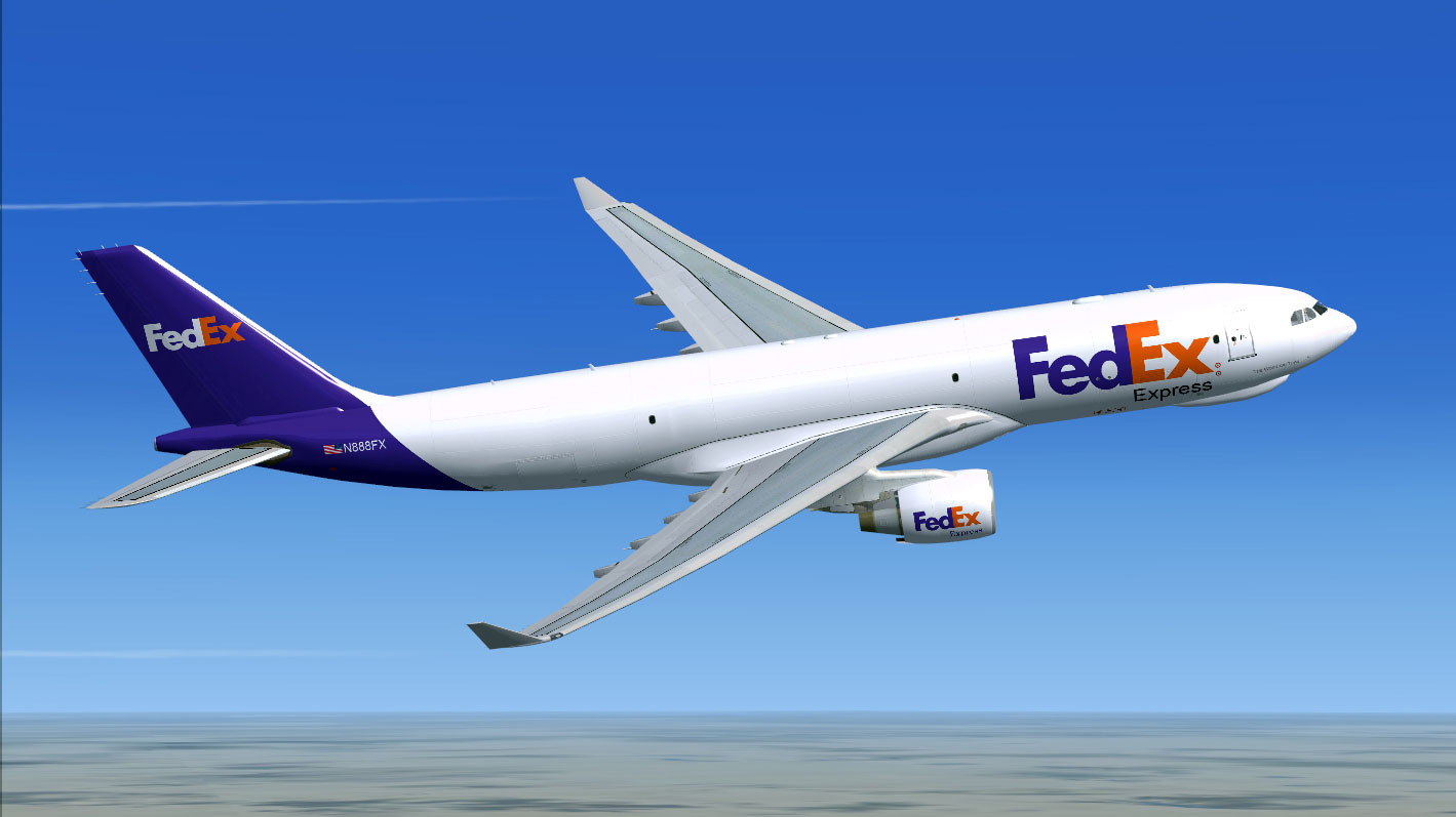 jet plane flight simulator with Fsx Fedex Airbus A330 200f on Fsx American Boeing 700 Double Decker in addition Fsx Lufthansa Airbus A321 231 further Fs2004 Psa Mcdonnell Douglas Md 80 furthermore Fsx Qantas Boeing 700 Double Decker likewise Watch.