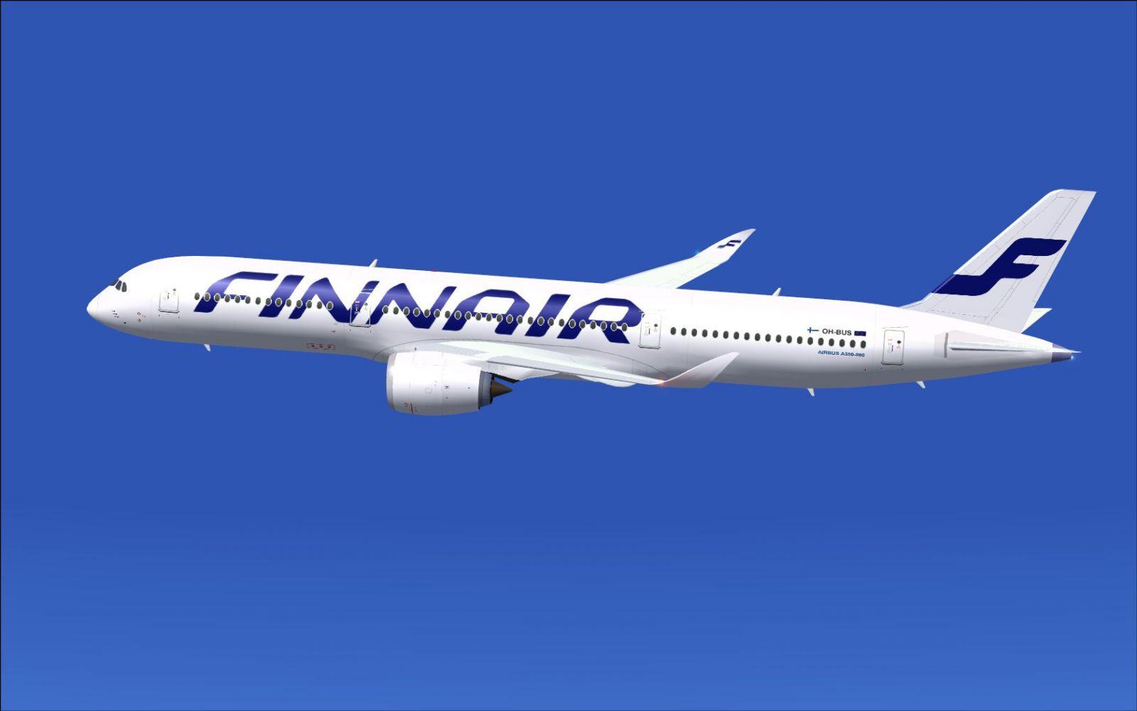 where to fly model airplanes with Fsx Finnair Airbus A350 900 on Overview furthermore A380 Le Patron D Airbus Assure Avoir Au Moins Dix Ans De Visibilite Pour Le Plus Gros Avion Du Monde 561803 as well Boeing 777 One Of Safest Planes In History Emirates Crash 2016 8 additionally Mobile likewise Guillows F6f 93 Hellcat Grumman 16th Scale Balsa Flying Model Kit.