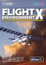 Flight Environment X