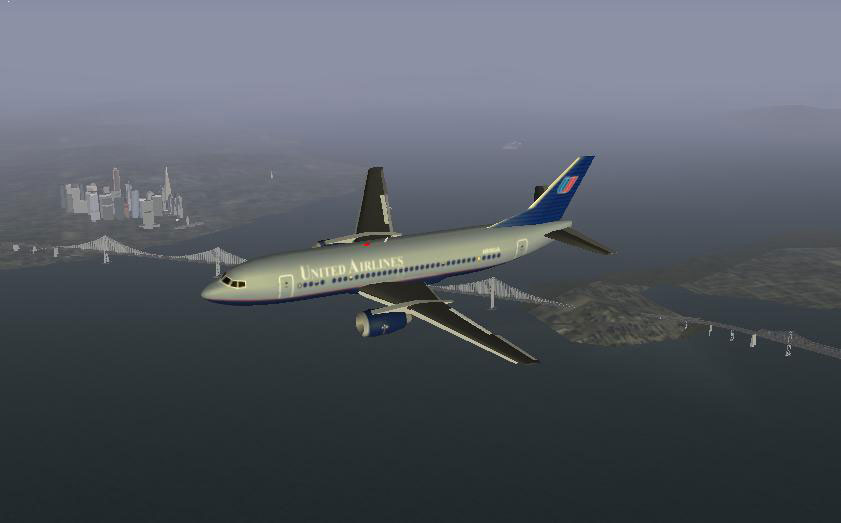 installare-flightgear-flight-simulator