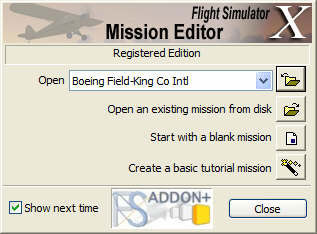 Fsx mission editor manual woodworkers