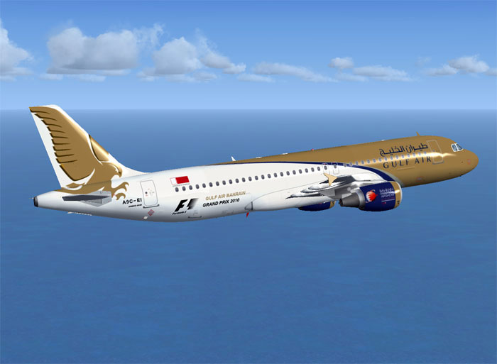 Gulf air flight movies - Ma premiere poiray prix