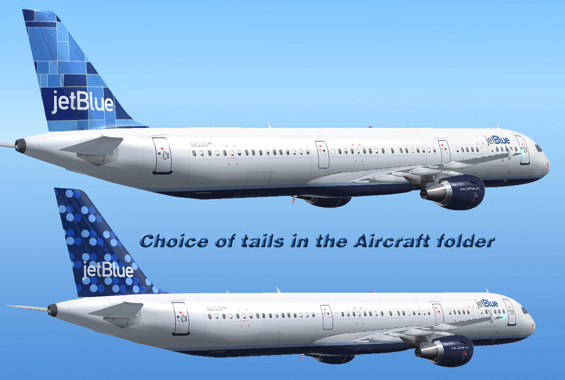 jet blue airbus a321 for fsx rh flyawaysimulation com Airbus A380 Airbus A330