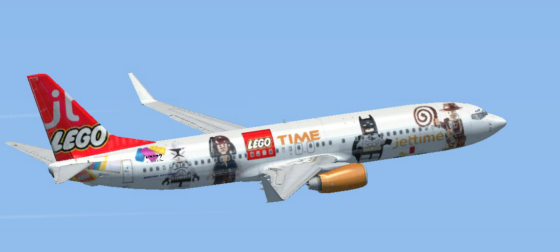 plane sound with Fsx Jettime Boeing 737 800 Lego Special on Demis Roussos Dead Tributes Legendary 5047568 further Power Off Stalls also Airbus A380 800 Merge Projectairbus as well Flights further Ch07.