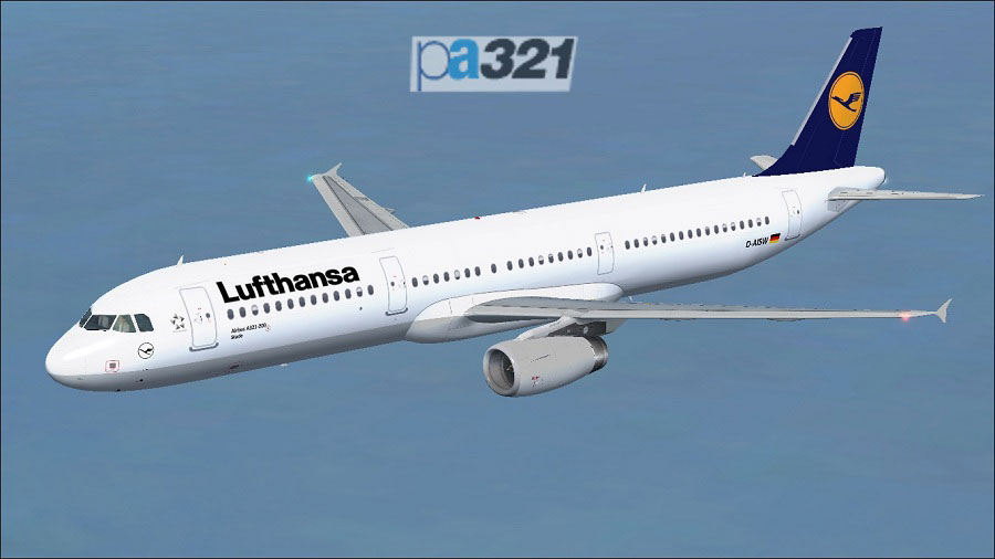 jet plane flight simulator with Fsx Lufthansa Airbus A321 231 on Fsx American Boeing 700 Double Decker in addition Fsx Lufthansa Airbus A321 231 further Fs2004 Psa Mcdonnell Douglas Md 80 furthermore Fsx Qantas Boeing 700 Double Decker likewise Watch.