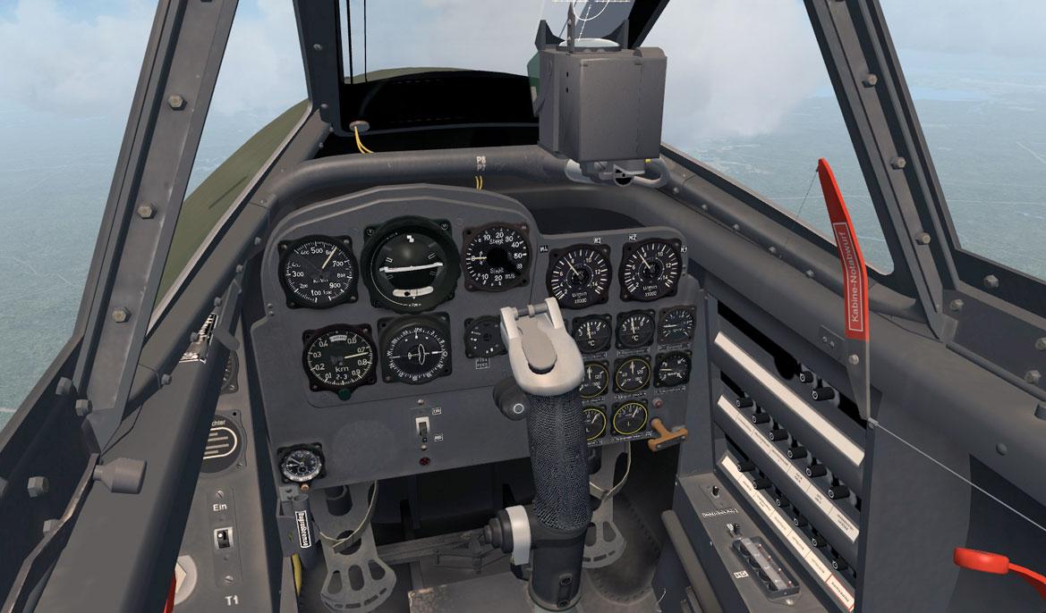 me 262 cockpit coloring pages - photo#14
