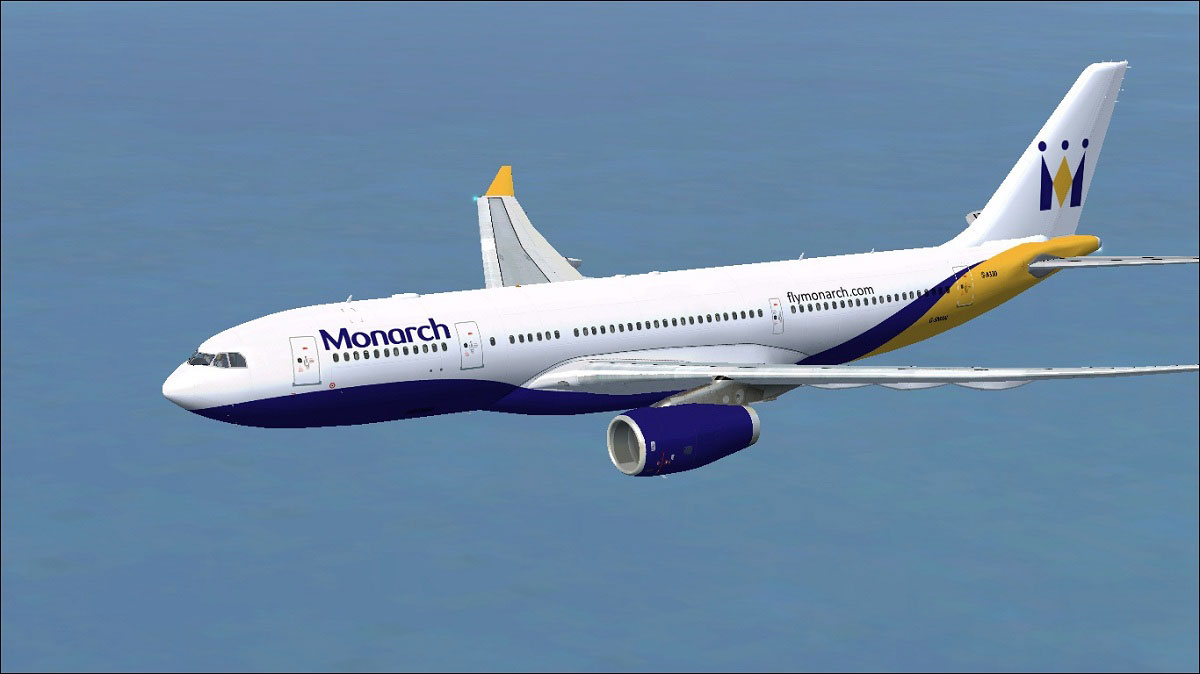 modle planes with Fsx Monarch Airbus A330 243 on Fotograf C3 ADa De Archivo  C3 A1tomo De Carbono En El Fondo Blanco Estructura Image37672212 also A 6672 Avion Jouet A380 Air France Nouvelles Couleurs besides Stock Photo Woman With Beautiful Slim Body moreover Ghost In The Shell Robot Geisha Wallpaper also Ana A380 Livery Symbolising Good Luck Prosperity Hawaii.