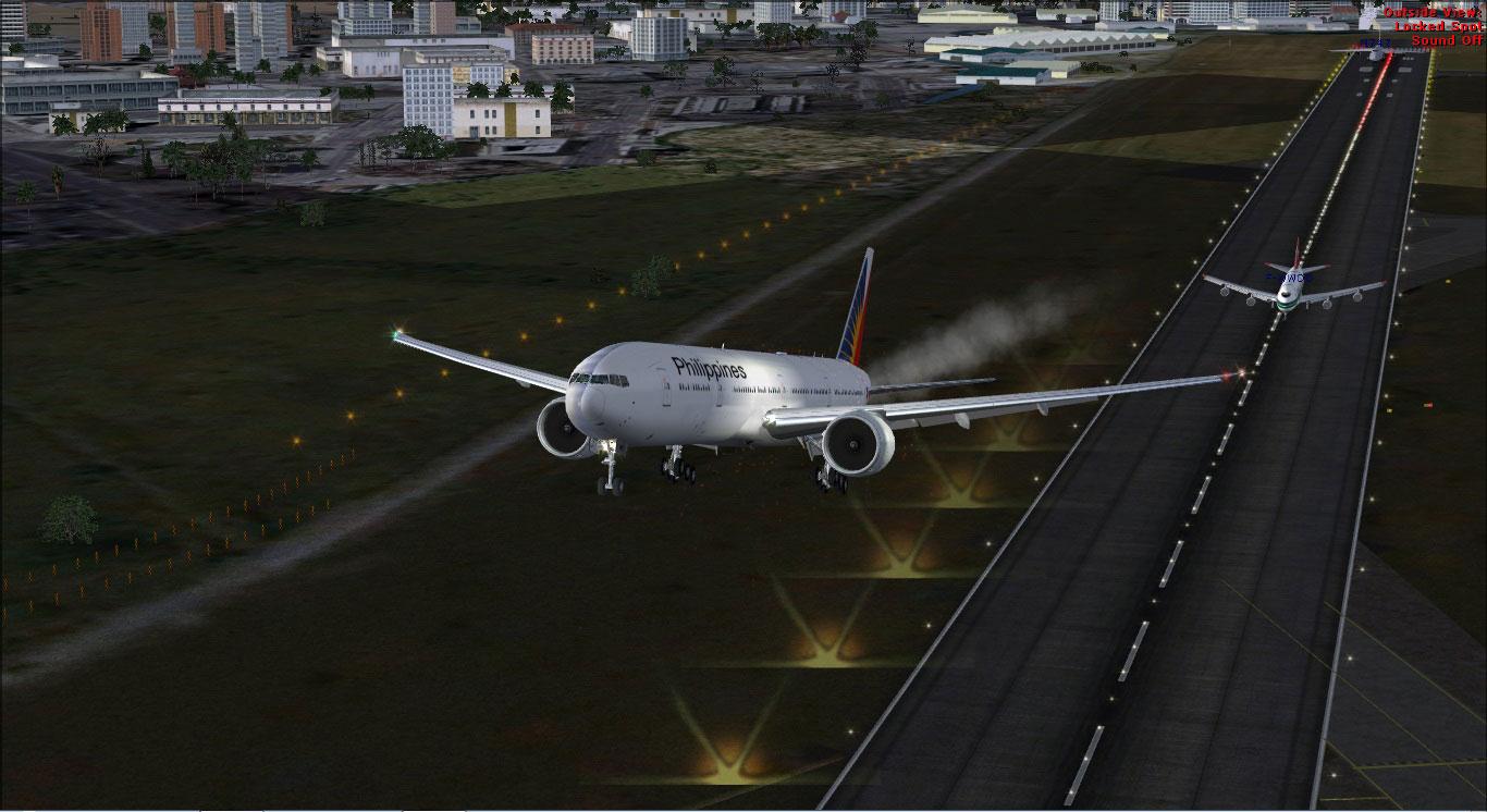 Boeing 777 Pss Download Fs2004