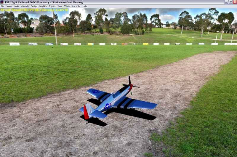 Rc Simulator Reviews - Best RC Planes Simulator for 2017 ...