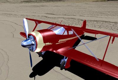 rc airplane simulator free no download