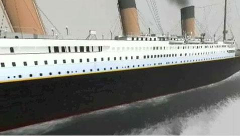 free  ship simulator extremes serial-keygen-crack