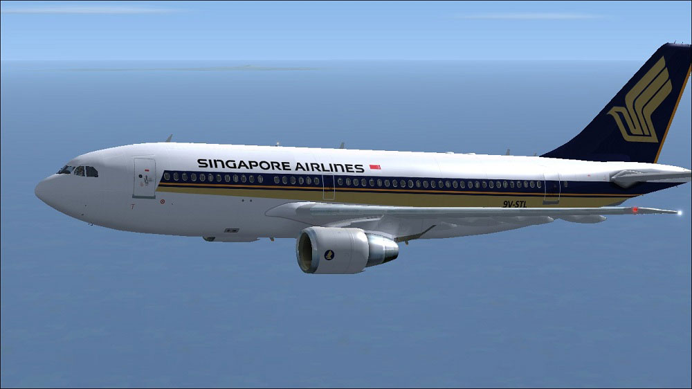 plane simulator games download with Fsx Singapore Airlines Airbus A310 222 9v Stl on European Ship Simulator Remastered Free Download in addition Fsx Ups Boeing 767 34af Er furthermore Fsx Multicolor Cessna C172 in addition Willswingscockpit blogspot together with Modern Warplanes Apk Download.