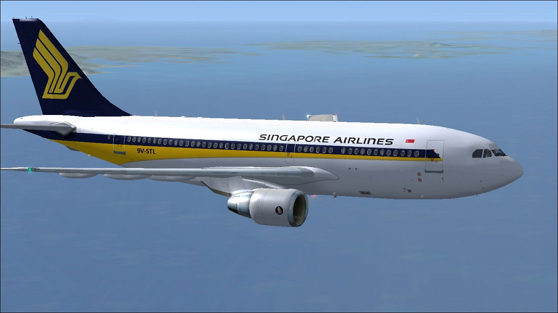 plane simulator games with Fsx Singapore Airlines Airbus A310 222 Oc on Fsx Air Marshall Islands Dornier Do 228 together with Fsx Fedex Express Boeing 747 8f besides Iracing   New Suzuka Previews additionally Can You Run An Airport also Phoenix 777.