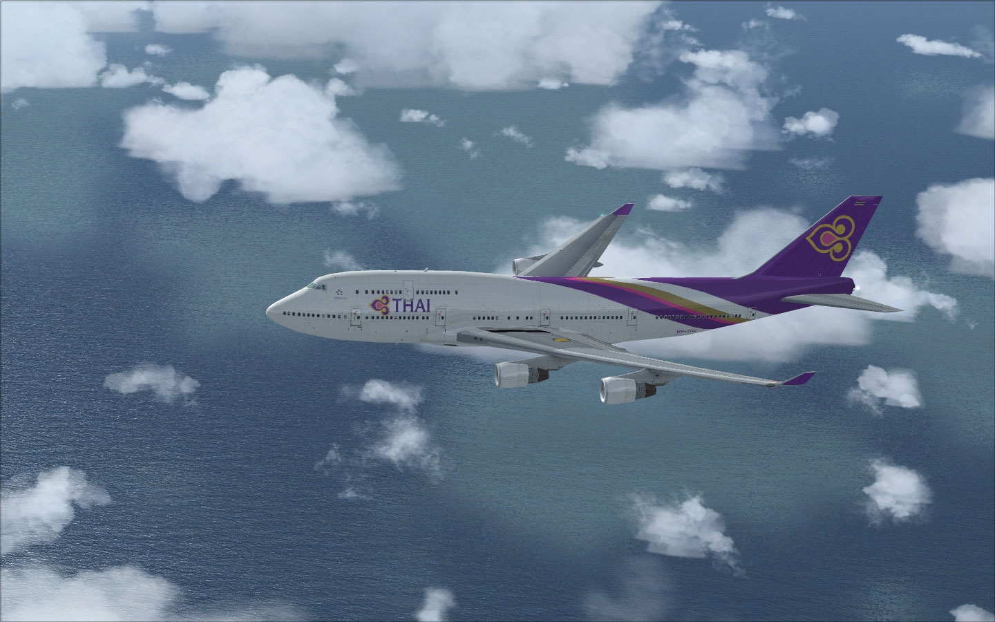 Thai airways date change charges