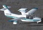 FS2004 Lake Turbo Renegade 270