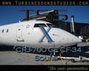 TSS CRJ-700