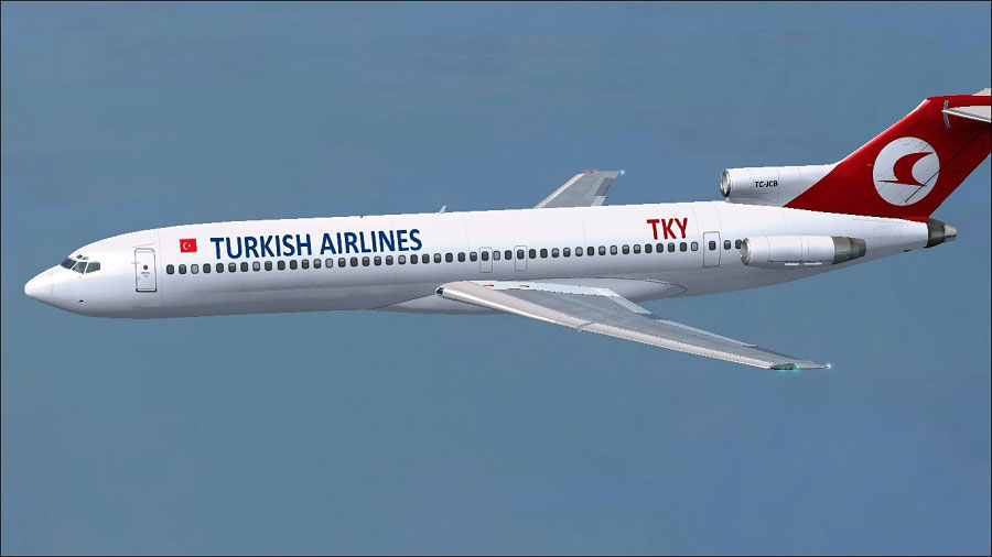 download plane simulator with Fsx Turkish Airlines Boeing 727 200 on Aerosoft Airbus A320a321 Livery Fsx together with X Plane Hardware In The Loop Simulation moreover Fsx Turkish Airlines Boeing 727 200 as well Microsoft Flight Simulator V5 0 1zs in addition Fsx Harare International Airport Africa Scenery.