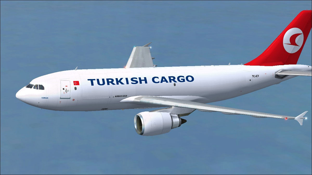 plane simulator games download with Fsx Turkish Cargo Airbus A310 304f on European Ship Simulator Remastered Free Download in addition Fsx Ups Boeing 767 34af Er furthermore Fsx Multicolor Cessna C172 in addition Willswingscockpit blogspot together with Modern Warplanes Apk Download.