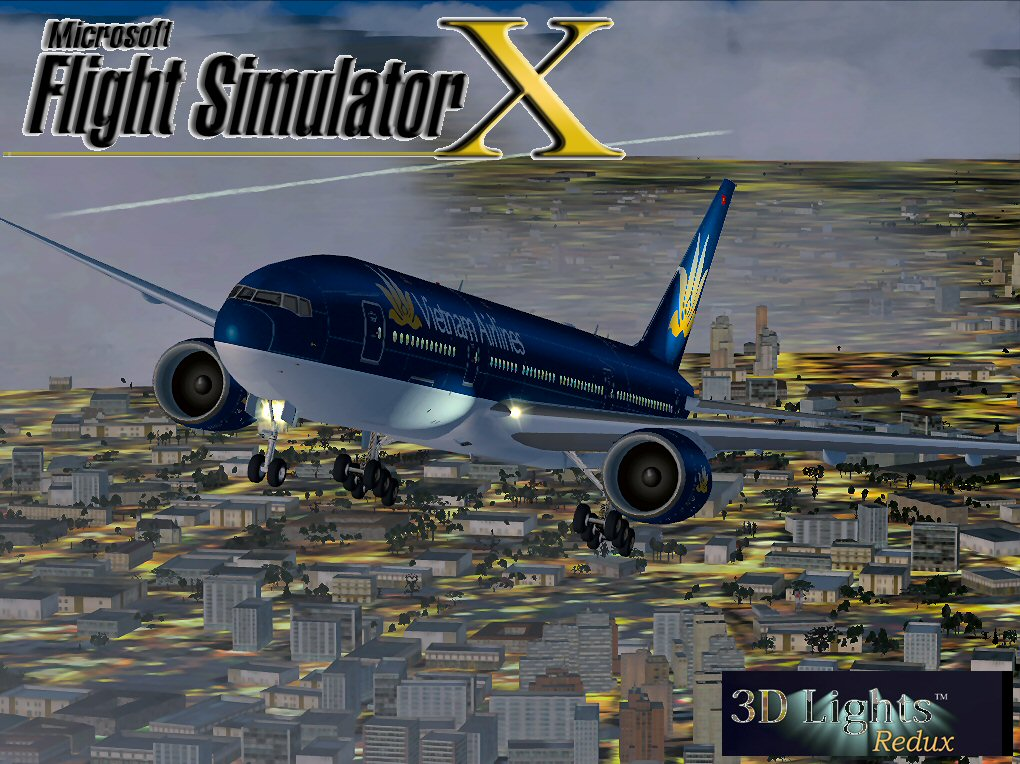 boeing 777 simulator game free download for pc