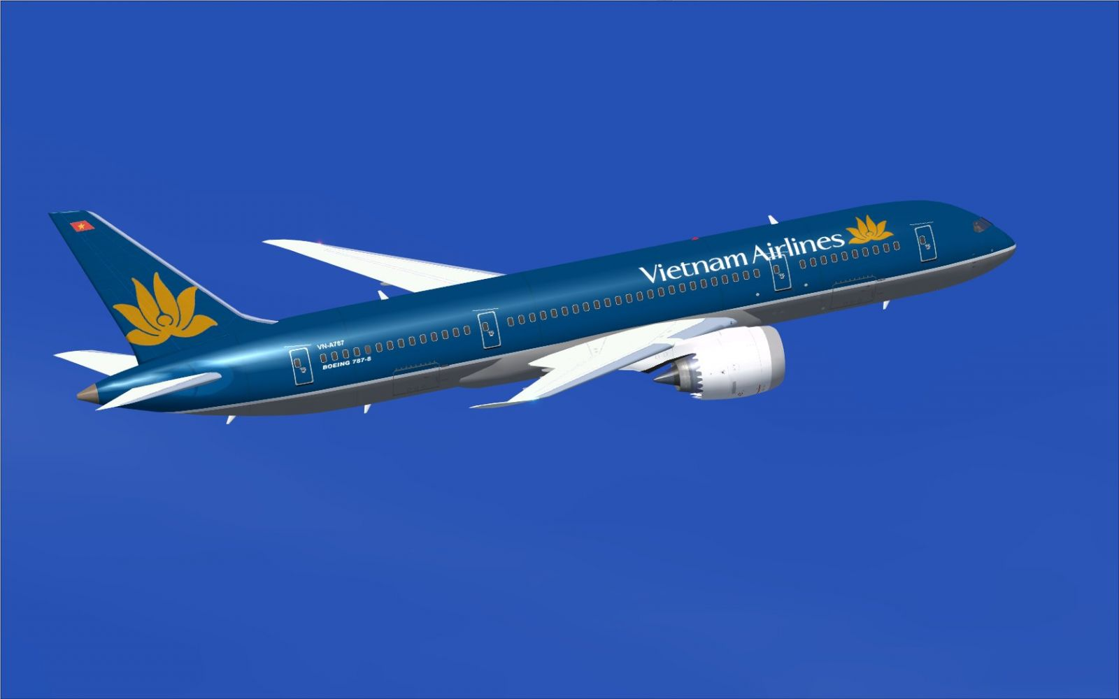 vietnam airline 3 reviews of vietnam airlines this review is useful for those considering flying this airline from singapore to europe via either ho chi minh city (sgn) or hanoi (han).
